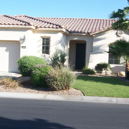 Rent this 2 bed house on 40330 Calle Cancun in Indio, CA 92203