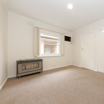 Rent this 1 bed apartment on 22B Pratt Street