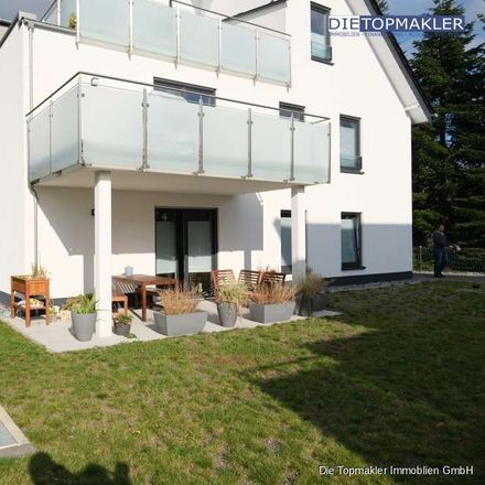 Rent this 4 bed apartment on Lippstadt in NORTH RHINE-WESTPHALIA, DE