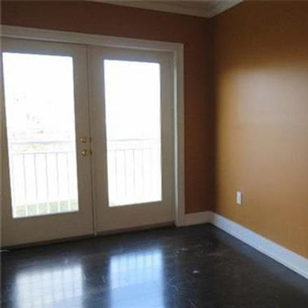 Rent this 2 bed condo on 368 Rector Street in Perth Amboy, NJ 08861