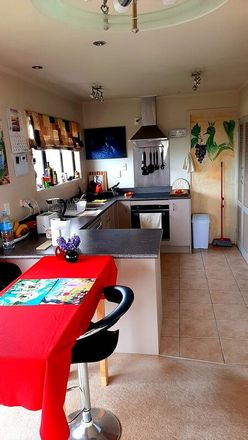 Rent this 1 bed house on Hibiscus and Bays in WGN, NZ