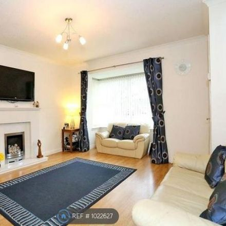 Rent this 4 bed house on Wellside Road in Aberdeen AB15 8EE, United Kingdom