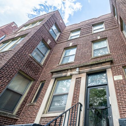 Rent this 2 bed house on S East End Ave in Chicago, IL