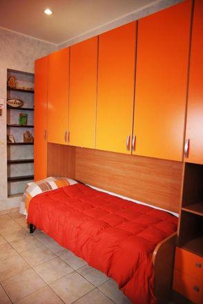 Rent this 2 bed room on Via Doria in 16, 00053 Civitavecchia RM