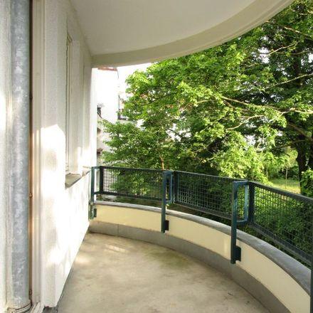 Rent this 2 bed apartment on Mörikestraße 28 in 12437 Berlin, Germany