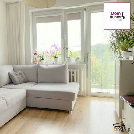 Rent this 3 bed apartment on Wejherowska 11A in 81-815 Sopot, Poland