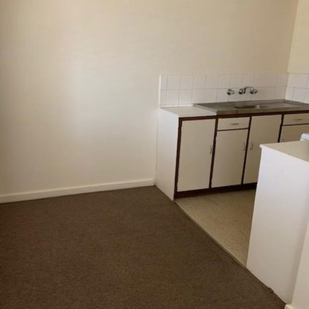 Rent this 1 bed apartment on 12/38 Moonya Road