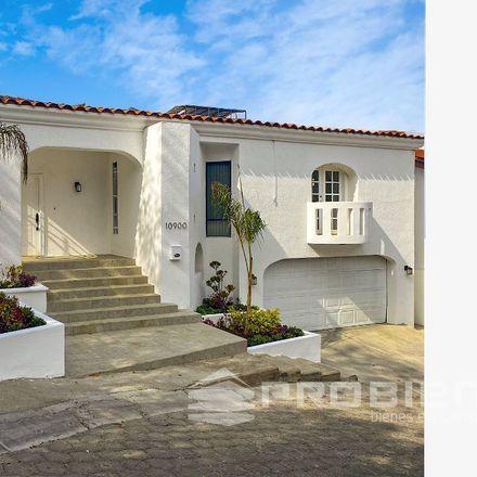 Rent this 2 bed apartment on Privada San Jacinto in Del. Sanchez Taboada, 22615 Tijuana
