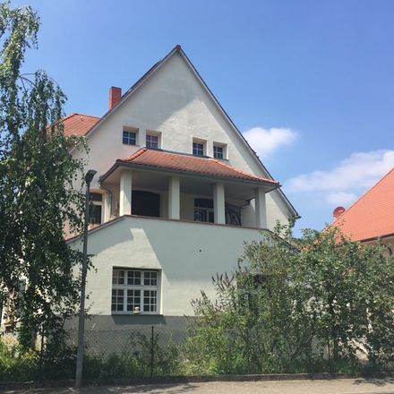 Rent this 3 bed apartment on Burgstraße in 64625 Bensheim, Germany