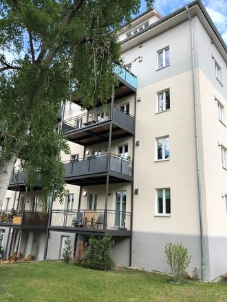 Rent this 3 bed apartment on Sterndamm 66 in 12487 Berlin, Germany