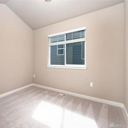 Rent this 4 bed house on 20561 Meridian Avenue South in Alderwood Manor, WA 98036