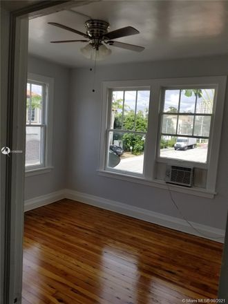 Rent this 1 bed apartment on 1521 Southeast 2nd Court in Fort Lauderdale, FL 33301