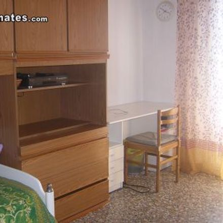 Rent this 2 bed apartment on Navigli in Ripa di Porta Ticinese, 20143 Milan Milan