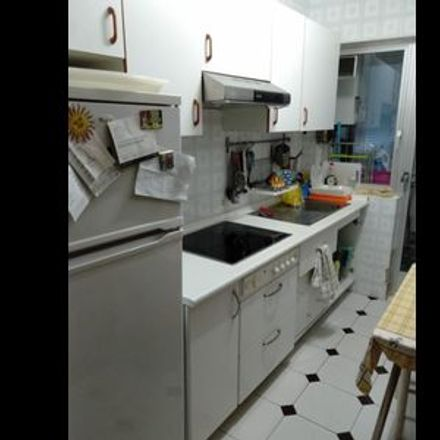 Rent this 1 bed room on Madrid in Prosperidad, COMMUNITY OF MADRID