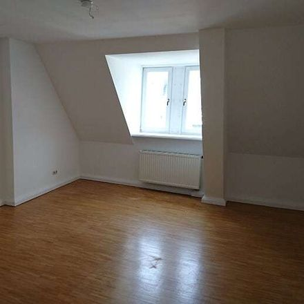 Rent this 2 bed loft on Leipzig in Waldstraßenviertel, SAXONY