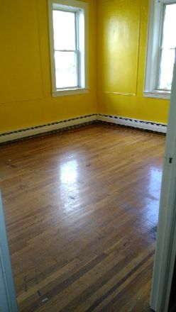 Rent this 1 bed room on 29 Crescent Lane in Irvington, NJ 07111