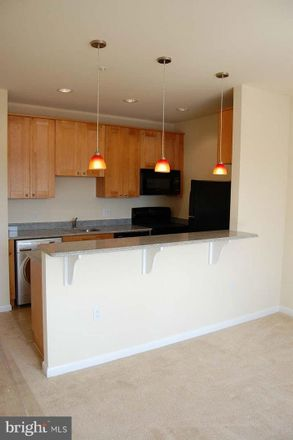 Rent this 1 bed apartment on Metro Lab Walk-in Clinic in 3422 Georgia Avenue Northwest, Washington