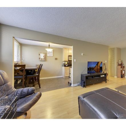 Rent this 2 bed condo on 1770 Bryant Avenue South in Minneapolis, MN 55403