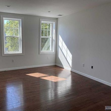 Rent this 5 bed house on 442 6th Street in Carlstadt, NJ 07072