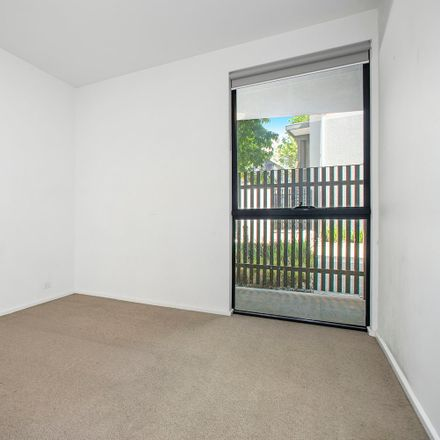 Rent this 2 bed apartment on G05/92 Cade  Way