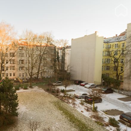 Rent this 2 bed apartment on Ansbacher Straße 47 in 10777 Berlin, Germany