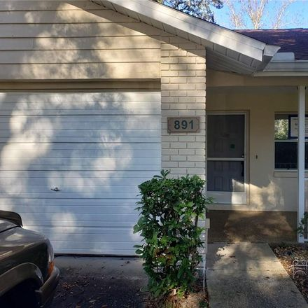 Rent this 2 bed house on 891 W Penn Hills Ct in Beverly Hills, FL