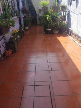 Rent this 1 bed house on Calle Odesa in Benito Juárez, 03300