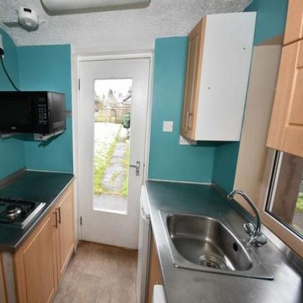 Rent this 2 bed apartment on Argyle Terrace in Inverness IV2 3HN, United Kingdom