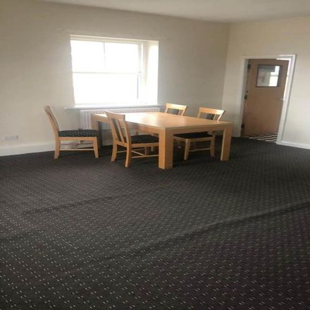 Rent this 1 bed apartment on Belle Vue in Bradford BD8 7HX, United Kingdom
