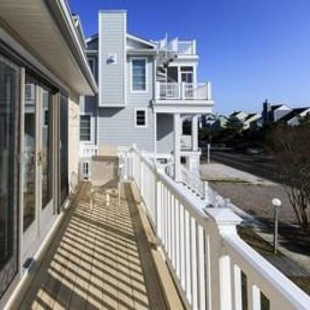 Rent this 5 bed house on 143 Cedarwood Street in Bethany Beach, DE 19930