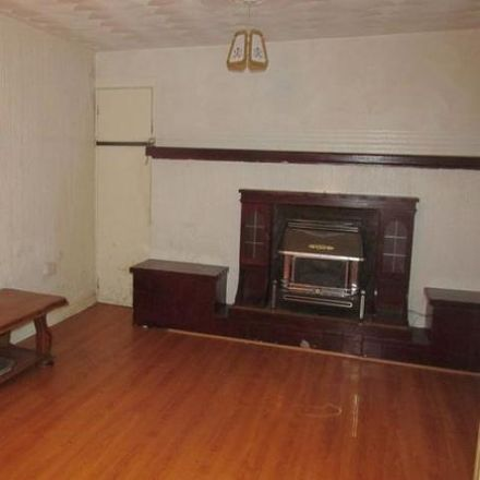 Rent this 2 bed house on Grawen Terrace in Merthyr Tydfil CF47 8TB, United Kingdom