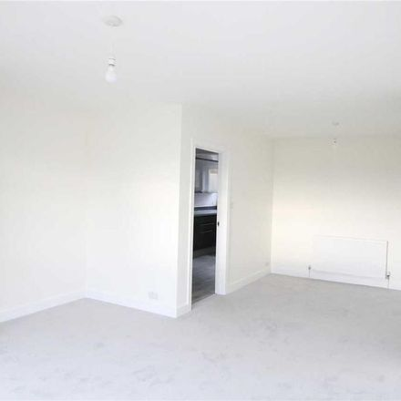 Rent this 3 bed house on Footes Lane in Frampton Cotterell BS36, United Kingdom