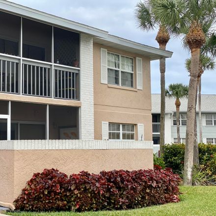 Rent this 1 bed condo on Sonesta Ave NE in Palm Bay, FL