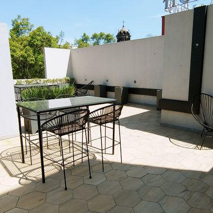 Rent this 2 bed apartment on Managua in Plaza San Fernando, Tabacalera