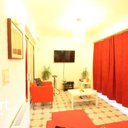 Rent this 1 bed room on Rustic Avenue in London SW16 6PD, United Kingdom