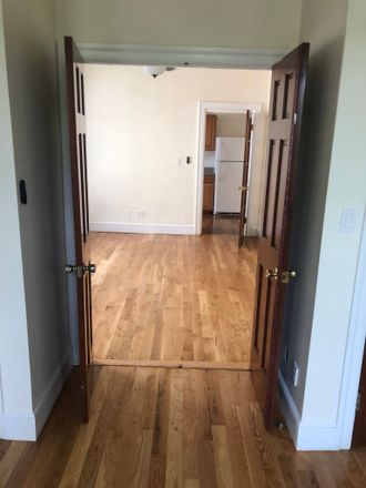 Rent this 3 bed apartment on 410 19th Street in New York, NY 11215