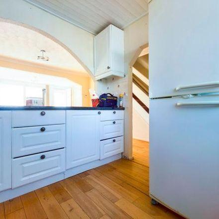 Rent this 2 bed house on Beechwood Walk in Pontypool NP4, United Kingdom