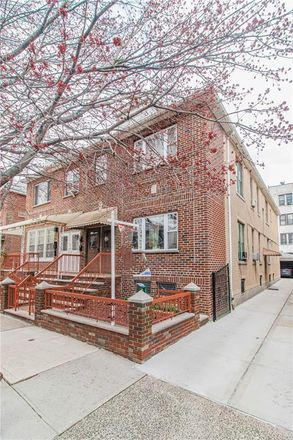 Rent this 0 bed townhouse on 76th St in Brooklyn, NY