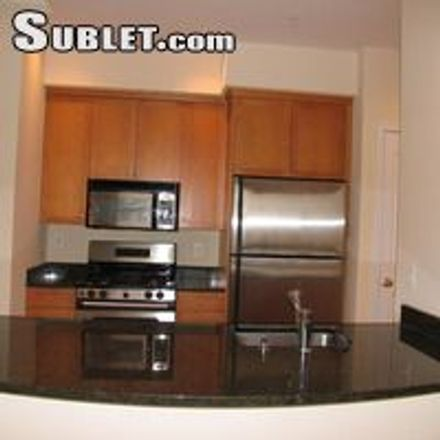 Rent this 2 bed apartment on 1600 Belmont Street Northwest in Washington, DC 20009