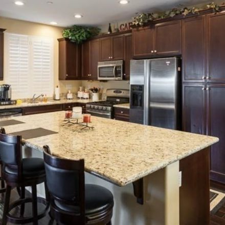 Rent this 1 bed room on 12501 Ruvina Lane in Eastvale, CA 91752