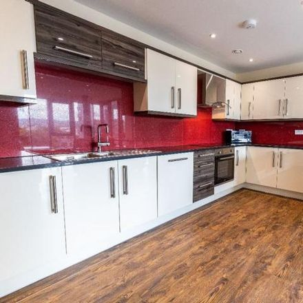 Rent this 2 bed apartment on 97 Ecclesall Road in Sheffield S11 8JD, United Kingdom