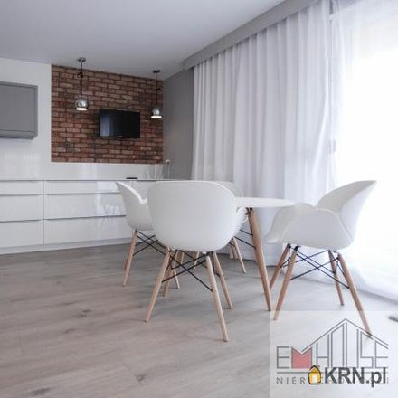 Rent this 3 bed apartment on Winogronowa in 50-507 Wroclaw, Poland