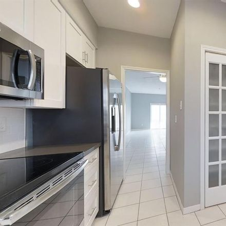 Rent this 2 bed condo on 5951 Woodway Place Court in Houston, TX 77057