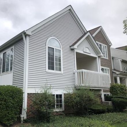 Rent this 2 bed apartment on Harnish Drive in Algonquin, IL 60102