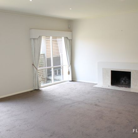 Rent this 5 bed house on 110 Maud Street