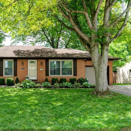 Rent this 3 bed house on 6687 Schreiner Street East in Worthington, OH 43085