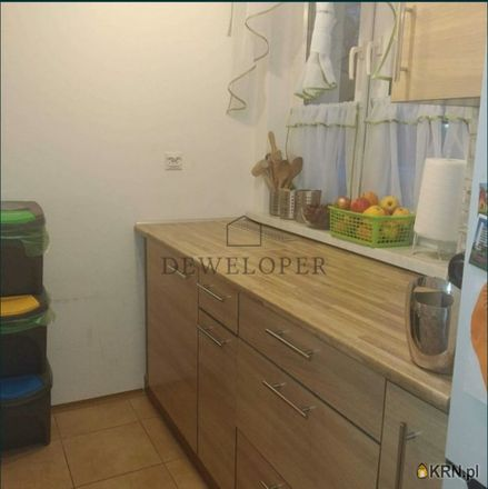 Rent this 2 bed apartment on A4 in 41-412 Mysłowice, Poland