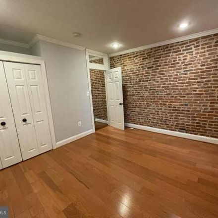 Rent this 3 bed condo on 2620 Fait Avenue in Baltimore, MD 21224