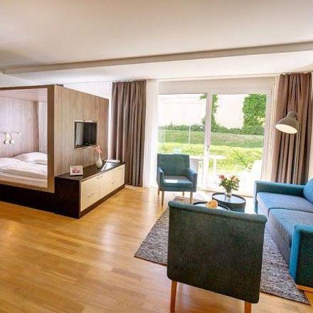 Rent this 2 bed apartment on Püchlgasse 1A in 1190 Vienna, Austria