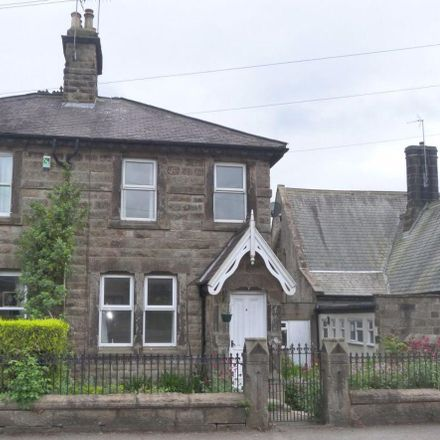 Rent this 2 bed house on Smiths Arms in B6061, Harrogate HG3 1TP
